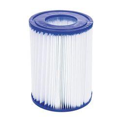 Bazenski filter VRE44