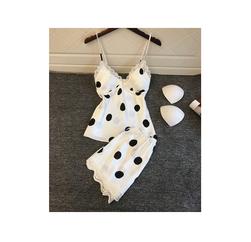Дамска пижама Alexia