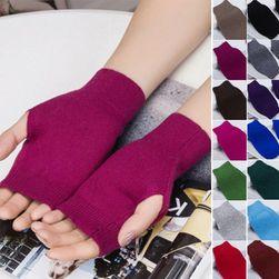 Женские перчатки DR22