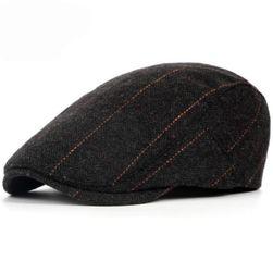 Męski beret CJU3