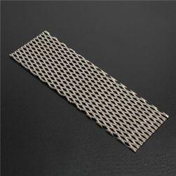 Метална решетка - 50 x 165 mm