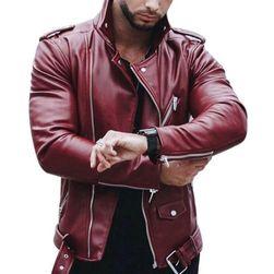 Мужская куртка Michel
