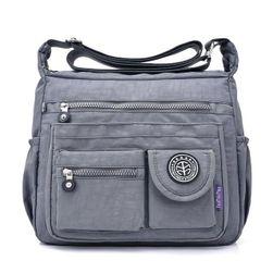 Ženska torbica Cassandra