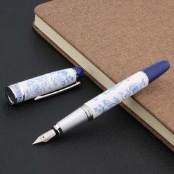 Olovka za pisanje FS515