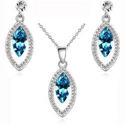Mücevher seti N70