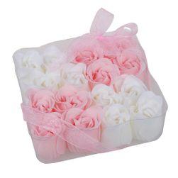 Set sapuna u poklon kutijici UU85