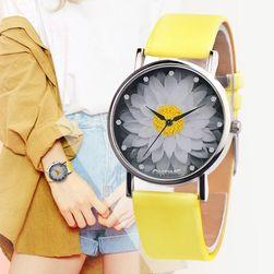 Dámské hodinky LW140