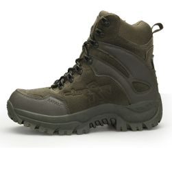 Мужская обувь Vojen