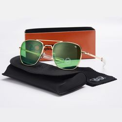 Мужские солнцезащитные очки SG432