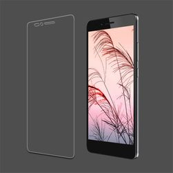 Kaljeno staklo za Huawei Honor 7 Honor - za više vrsta telefona