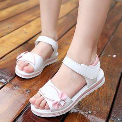 Dziewczęce sandały Giorgia