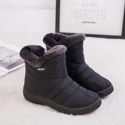 Ženska zimska obutev Matilde size 39