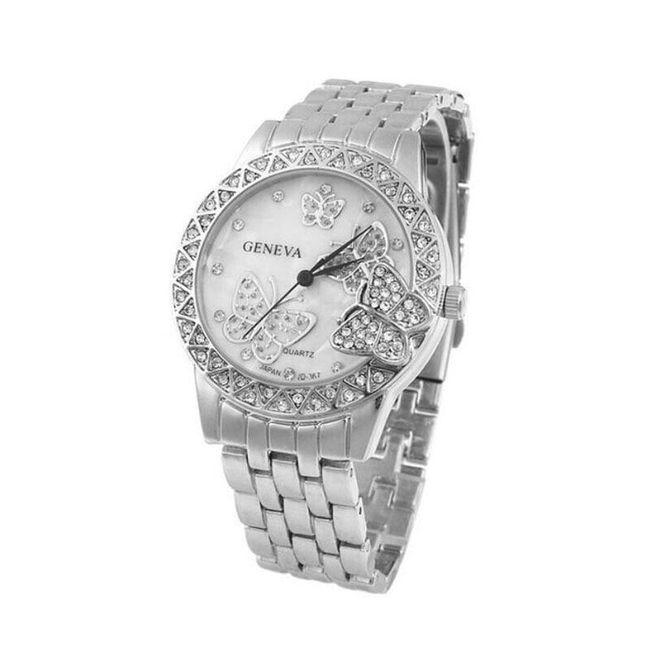 Damski zegarek AJ84 1
