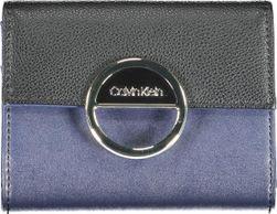 Calvin Klein dámská peněženka QO_324071