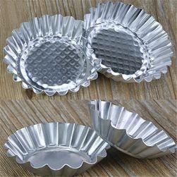 Aluminijski kalupi za kolače
