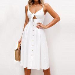 Женское платье TF7122
