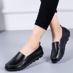 Damskie buty wkładane Elisa