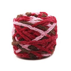 Predivo za pletenje PP15