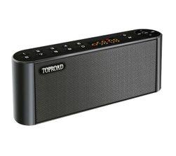 Bluetooth zvučnik TPQ8