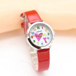 Dziecięcy zegarek DH51