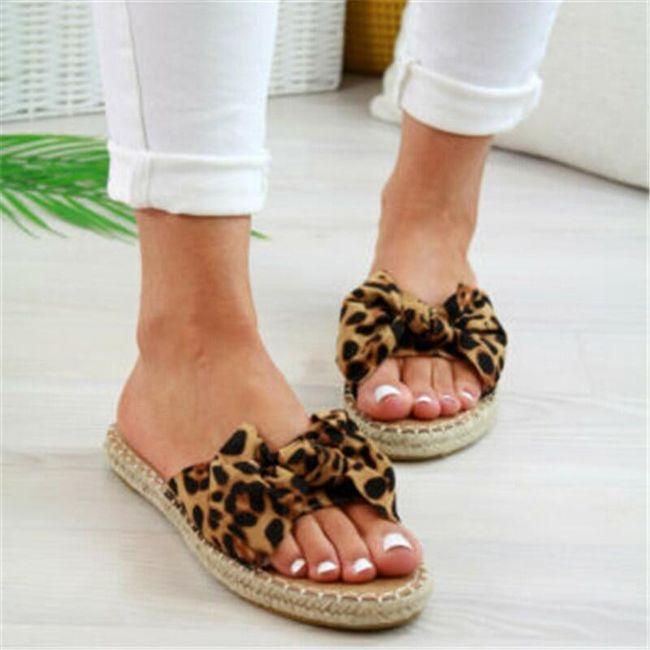 Ženske cipele Sirrolena 1
