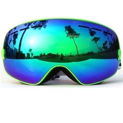 Narciarskie okulary SG36