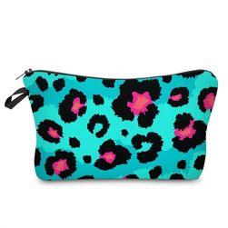 Kozmetik çantası B05107
