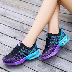 Женские кроссовки Jayde