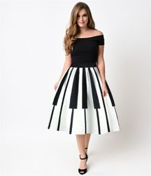 Женская юбка Pianio