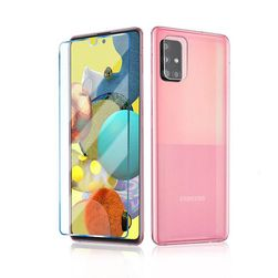 Zaštitno staklo za telefon Samsung Galaxy S10