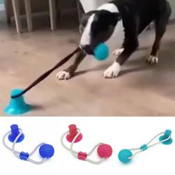 Игрушка для собак HPP359