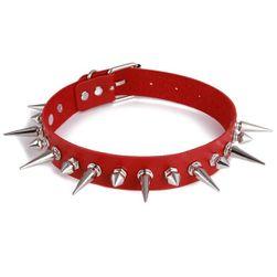 Choker náhrdelník QW88