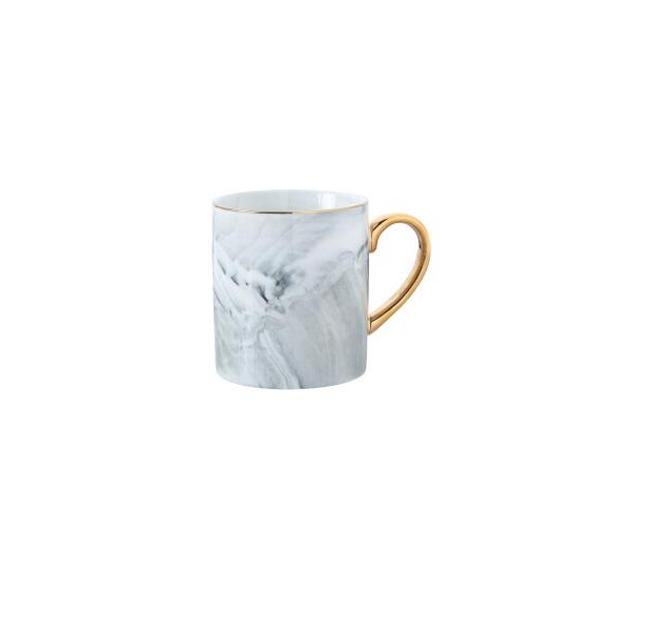 Ceramiczny kubek Bella 1