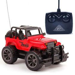 RC automobil na daljinsko upravljanje Retron