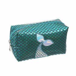 Kozmetik çantası XTH7
