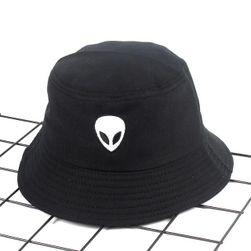 Pălărie unisex Haron