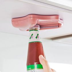 Praktični otvarač za flaše - 3 boje