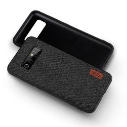 Чехол для телефона Samsung Galaxy S10 / S10 Plus / S10e