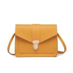 Bayan çanta XP46