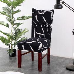 Navlaka za stolice Serio