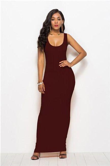 Damska sukienka DS52 1