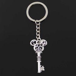 Брелок для ключей K416