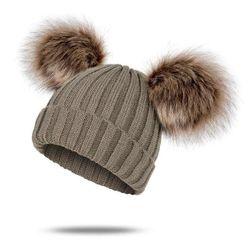 Dziecięca czapka Philie
