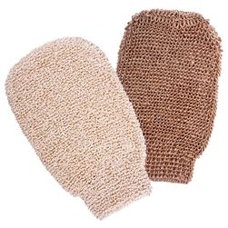 Masážní rukavice GR5