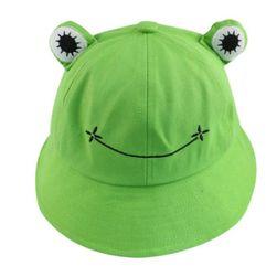 Otroški klobuk MT800