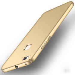 Jednobarevný zadní kryt pro Huawei P10 lite