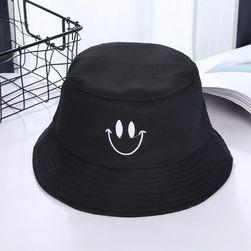 Unisex kapelusz BH50