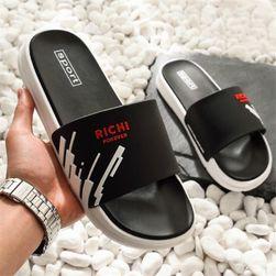 Pánské pantofle Case