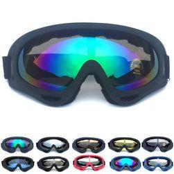 Лыжные очки Todd