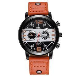 Мужские наручные часы JT115